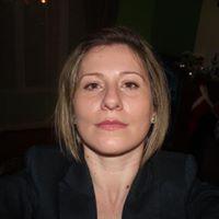 Adina Rosu