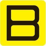 Serie B Bilbao