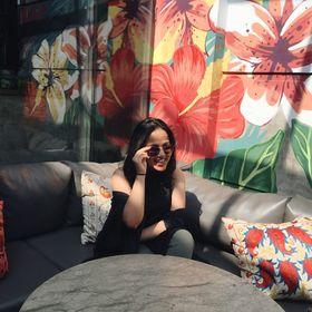 Rahda Sungkar