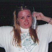 Danielle Satterfield Tyner