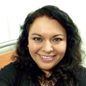 SZury Patricia Martinez Sabido