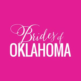 Brides of Oklahoma