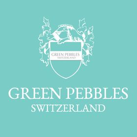 Green Pebbles Switzerland