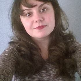 Andreea Bradu