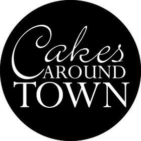 Cakes Around Town Pty Ltd