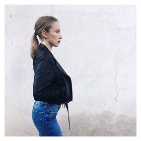 Magdalena Kurpios