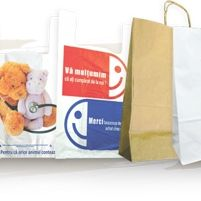 Europack Wrapping Solutions