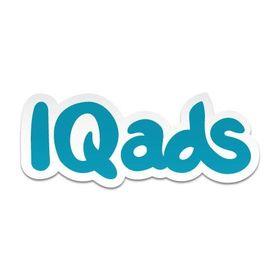 IQads - TOTUL DESPRE PUBLICITATE
