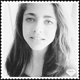 Ines Fernandez
