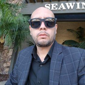 Carlo Sousa