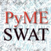 PymeSWAT