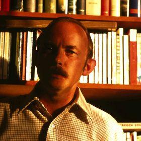 Cornelis L.