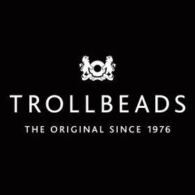 Trollbeads Italia