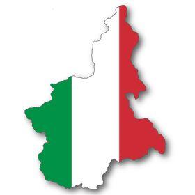 Opplev Piemonte