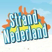 Stephan van der Stee