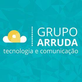 Grupo Arruda Comunicação