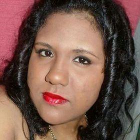 May Andrade