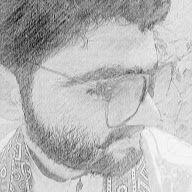 Mhussain