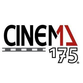 Cinema175