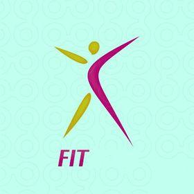 pierderea în greutate wrap melbourne mai multe mișcări intestinale pierd în greutate