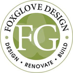 Foxglove Design Inc.