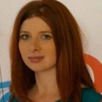 Małgorzata Firlejczyk