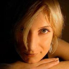 Katarzyna Sęczkowska