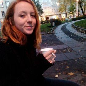 Susanne Haakonsen