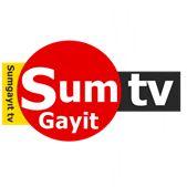 Sumgayit TV