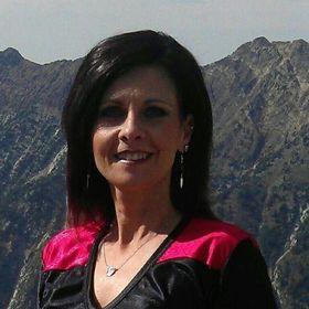 Tambra Nelson