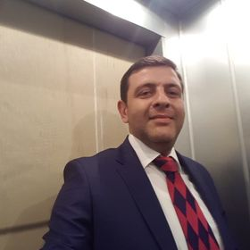 Yakup Albayrak