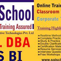 SQL School