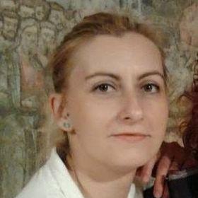 Ana-Maria Burlacu