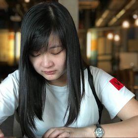 Chen phei