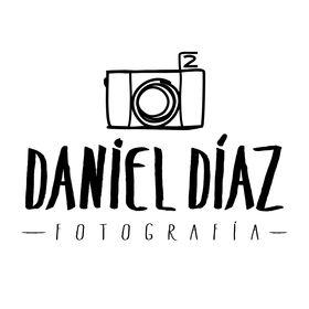 Daniel Diaz Fotografía