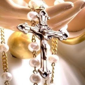 Santa Misa Católica