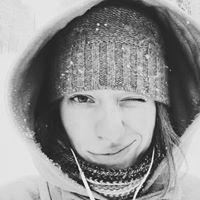 Ekaterina Voynova