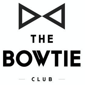 The Bowtie Club