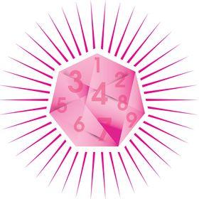 Numerology, Astrology & Daily Horoscopes