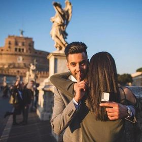 dating site te vinden rich man Speed Dating geen reactie