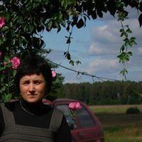 Aldona Verketienė