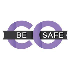 Be CO Safe