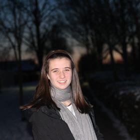 Sofie Larsen
