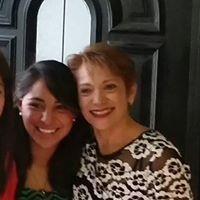 Rosalba Solchaga