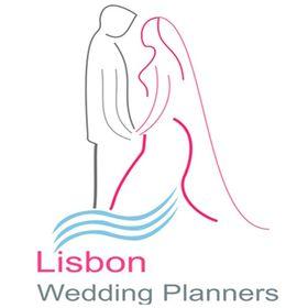 LisbonWeddingPlanner - Wedding Portugal