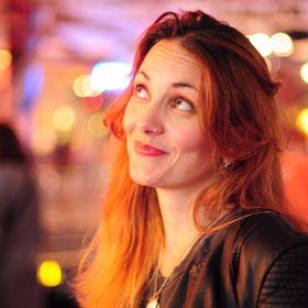 Tessa Colauto
