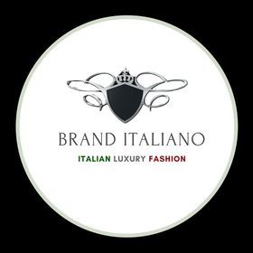 Brand Italiano