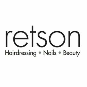 Retsons Hair And Beauty