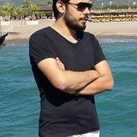 Ibrahim Er