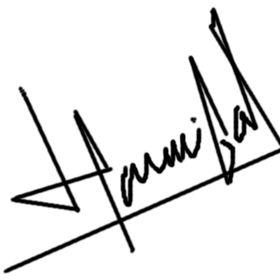 Hannibal Laguna